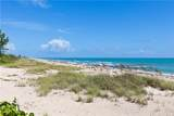 6722 Highway A1a - Photo 35