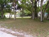 6750 Old Dixie Highway - Photo 1