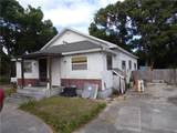 6750 Old Dixie Highway - Photo 3
