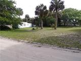 6750 Old Dixie Highway - Photo 4