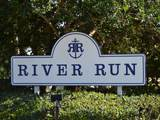 0 River Run - Photo 4