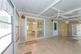 701 Silverthorn Court - Photo 25