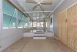 701 Silverthorn Court - Photo 29