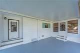 701 Silverthorn Court - Photo 7