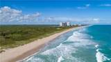 4804 Highway A1a - Photo 10