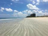 4804 Highway A1a - Photo 20