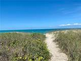 4804 Highway A1a - Photo 28