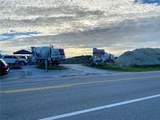 4804 Highway A1a - Photo 32