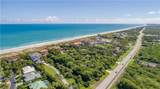 4804 Highway A1a - Photo 36