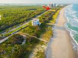 4804 Highway A1a - Photo 6