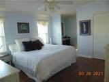 7615 Montauk Avenue - Photo 24