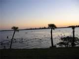 9518 Riverside Drive - Photo 2