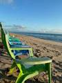 4804 Highway A1a - Photo 14