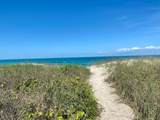 4804 Highway A1a - Photo 15