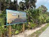 4804 Highway A1a - Photo 16