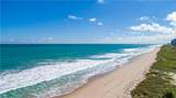 4804 Highway A1a - Photo 4