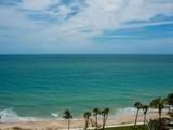 3554 Ocean Drive - Photo 26