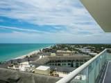 3554 Ocean Drive - Photo 30