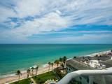 3554 Ocean Drive - Photo 31