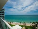 3554 Ocean Drive - Photo 32