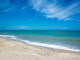 3554 Ocean Drive - Photo 33