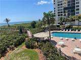 3120 Highway A1a - Photo 3