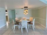 3120 Highway A1a - Photo 4