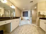 3920 Highway A1a - Photo 20