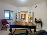3920 Highway A1a - Photo 27