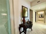 3920 Highway A1a - Photo 28