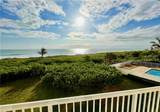 3920 Highway A1a - Photo 4
