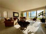 3920 Highway A1a - Photo 6