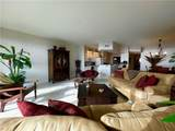 3920 Highway A1a - Photo 8