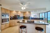 4400 Highway A1a - Photo 11
