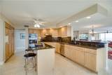 4400 Highway A1a - Photo 12