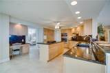 4400 Highway A1a - Photo 13