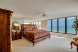4400 Highway A1a - Photo 14