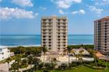4400 Highway A1a - Photo 27