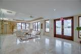 4400 Highway A1a - Photo 29