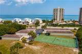 4400 Highway A1a - Photo 34