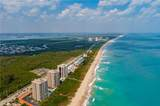 4400 Highway A1a - Photo 35