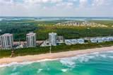 4400 Highway A1a - Photo 36