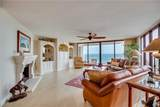 4400 Highway A1a - Photo 6