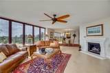 4400 Highway A1a - Photo 7