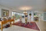 4400 Highway A1a - Photo 8