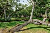 133 Park Shores Circle - Photo 29