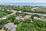 133 Park Shores Circle - Photo 32