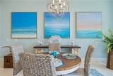 4790 Highway A1a - Photo 10