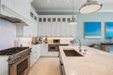 4790 Highway A1a - Photo 14