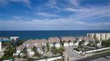 4790 Highway A1a - Photo 2